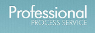 Professional Legal Process Servers